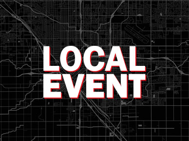 Event Local Generic